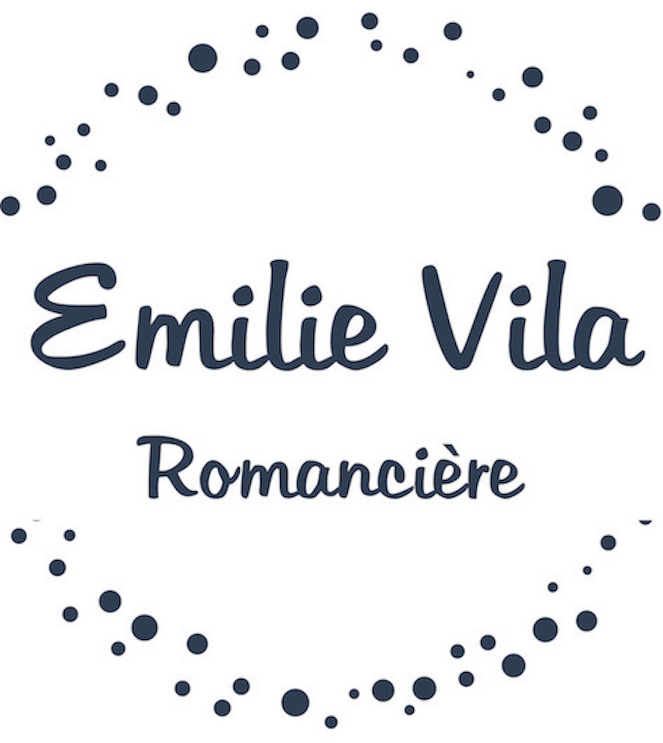 Emilie Vila