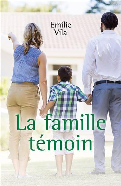 La-famille-temoin